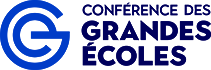 http://strategy-design-anthropocene.org/media/pages/msc-strategy-and-design-for-the-anthropocene/3b19e2592d-1607793773/cge_rvb_2.png